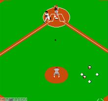 Bases Loaded 3