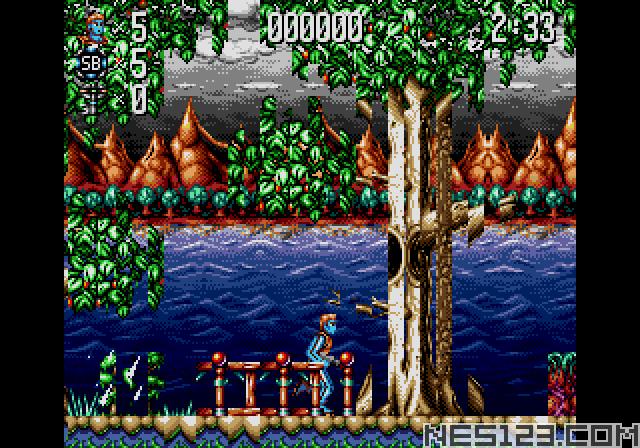 Avatar (Sega)