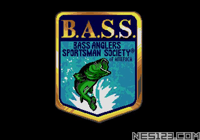 Bass Masters Classics