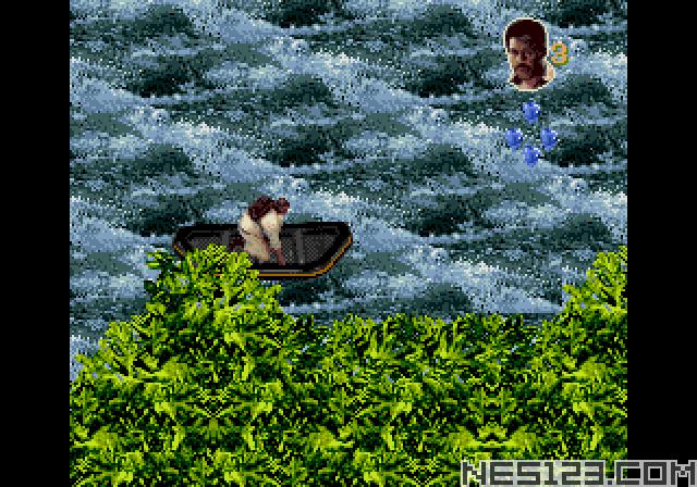 Congo - The Game (Beta)