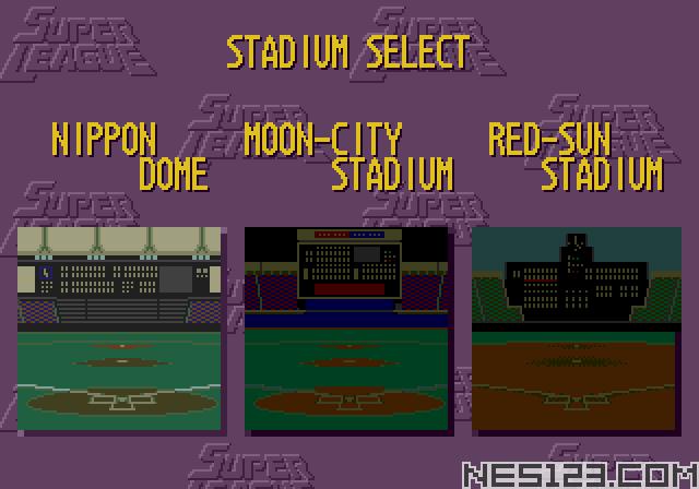 Super League '91
