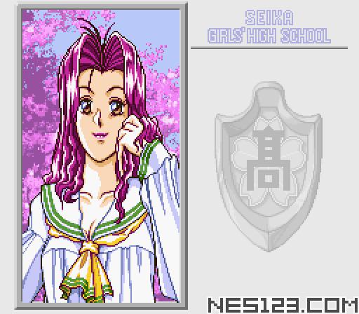 Sotsugyou Bangai Hen - Nee Mahjong Shiyo!
